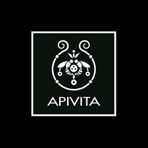 apivita-logo