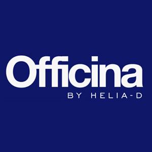 heliad-logo