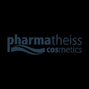 pharmatheiss-logo