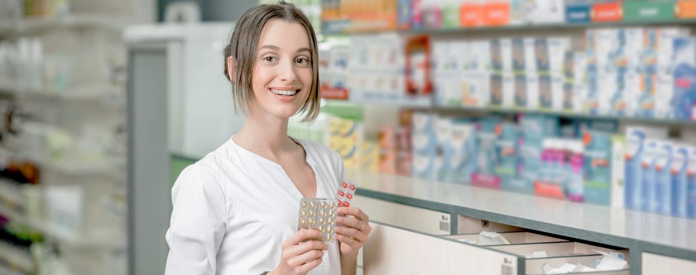 hatvani-istvan-gyogyszertar