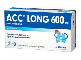 acc-long-600mg-pezsgotabletta-10-db