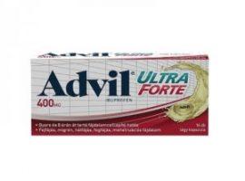 advil-ultra-forte-lagy-kapszula-16-db