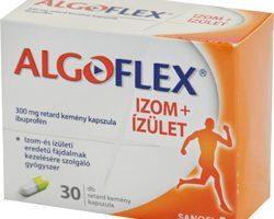 algoflex-izomizulet-retard-kapszula-30-db
