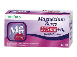 beres-magnezium-375-mg-b6-filmtabletta-60-db