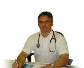 dr-bod-emil