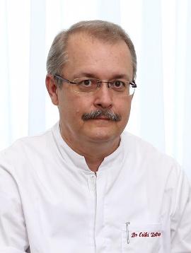 dr-csiki-zoltan-belgyogyasz-gasztroenterologus-immunologus-szakorvos