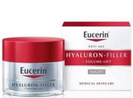 eucerin-hyaluron-fillervolume-lift-ejszakai-arckrem-50ml