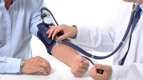 kardiologus