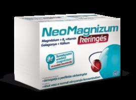neomagnizum-keringes-magnezium-tabletta-50-db