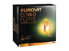 eurovit-oliva-d-forte-3000-ne-kapszula-60-db