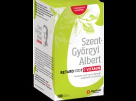 szent-gyorgyi-albert-1000-mg-c-vitamin-100-db