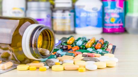 tanacsadas-a-receptkoteles-gyogyszerekrol