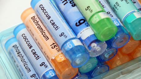 homeopatias-tanacsadas