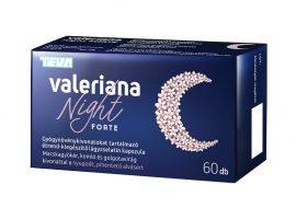 valeriana-night-forte-kapszula-60-db
